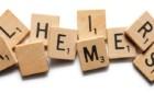 Alzheimers: A look inside