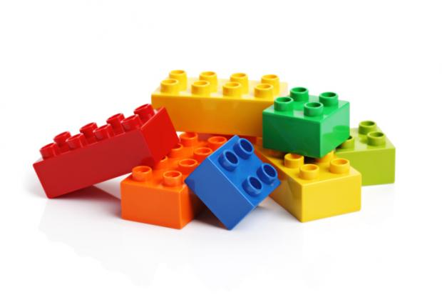 legos more than just a kids toy  rehab resources occupational therapy clip art quotes occupational therapist clipart