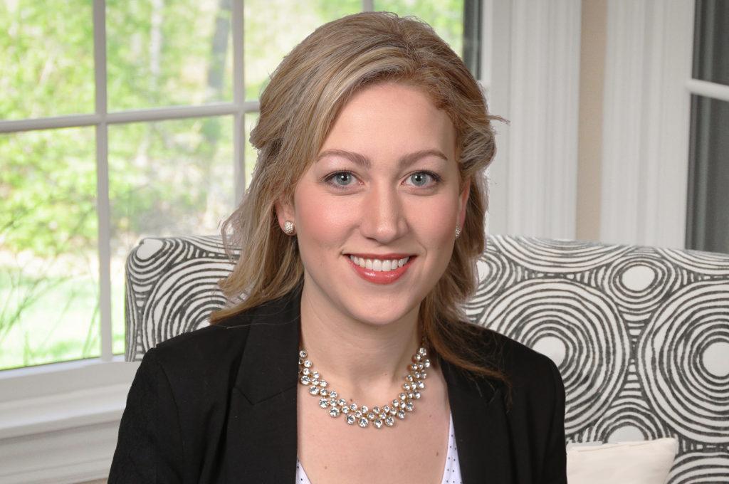 Allison Loos