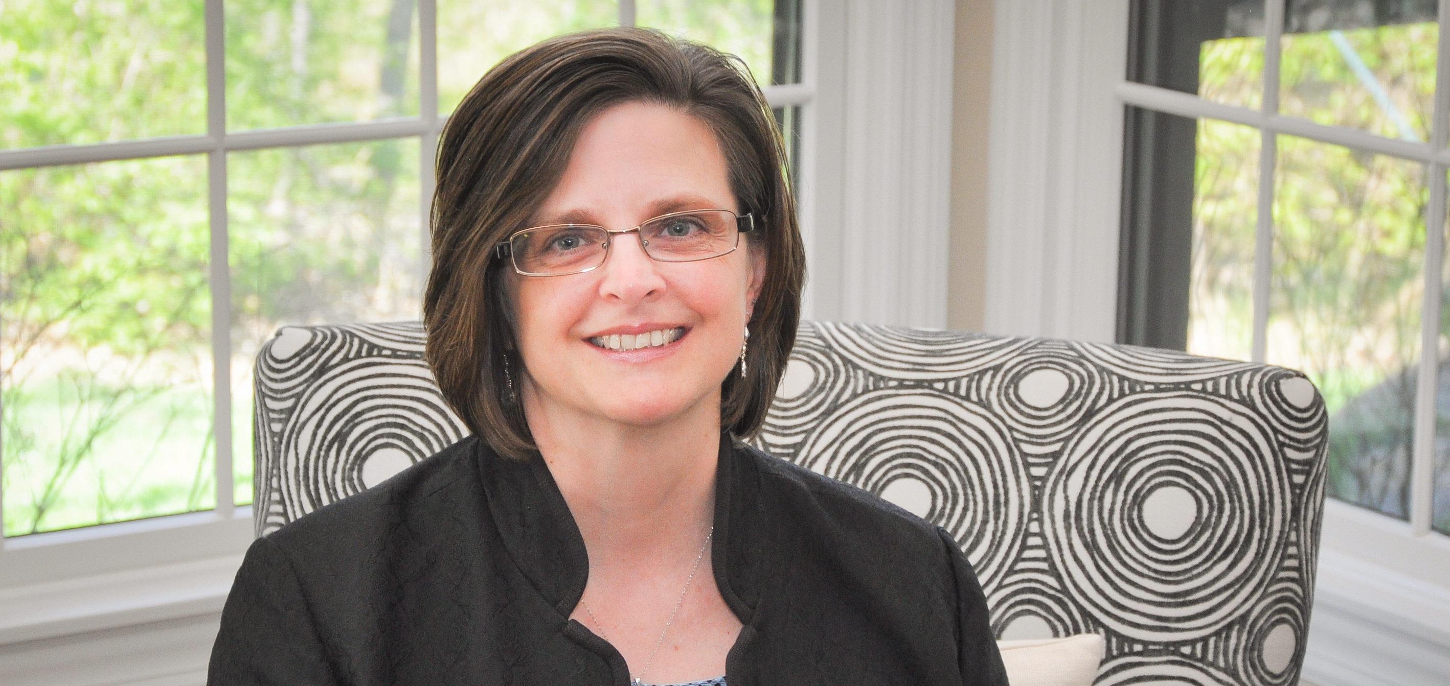 Lisa Kohler